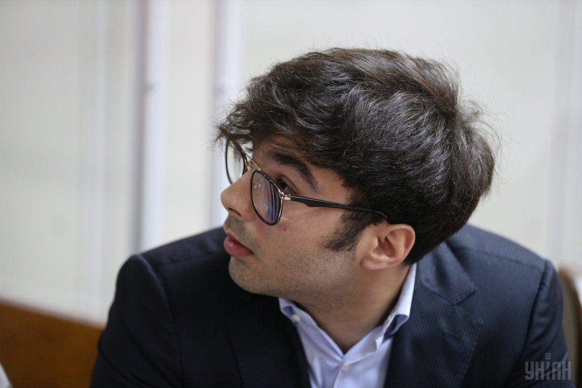 У прокуратуры есть 5 дней для того чтобы обжаловать решение / фото УНИАН