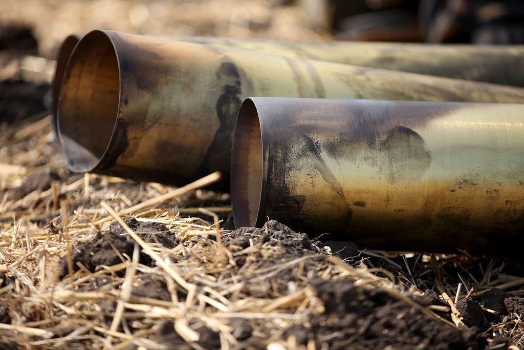 Терористи обстріляли українські позиції на Донбасі новими снарядами/ ЗСУ / Министерство обороны Украины