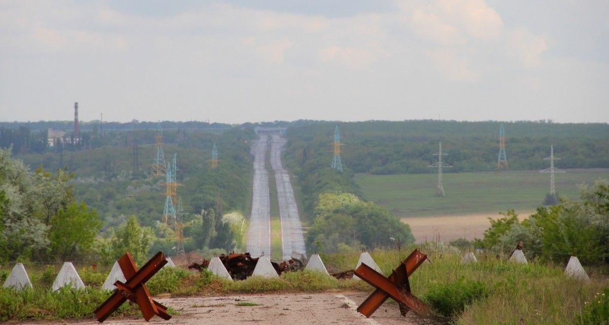 Точну кількість зниклих осіб зараз вказати доволі важко / фото Міноборони