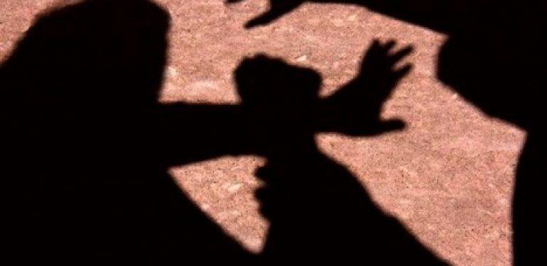 Колишній бойренд викрав одеситку в ім'я любові / фото expressoilustrado.com.br