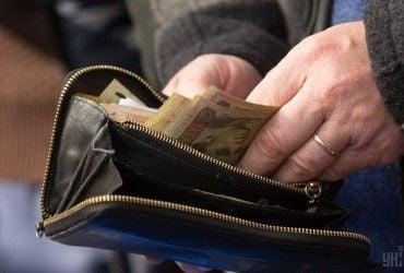 Правительство утвердило автоматическое начисление пенсий и пособий