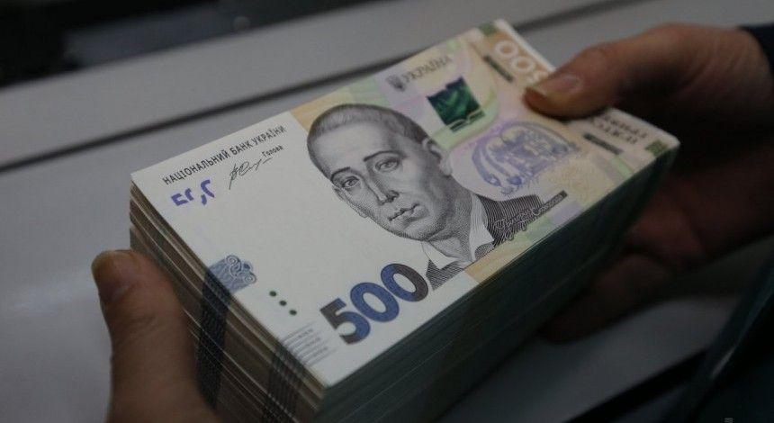 Банківська система України з початку року збільшила прибуток у 1,5 раза