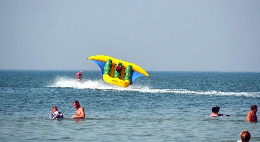 У украинцев летом дважды будут длинные выходные: когда и сколько будем отдыхать