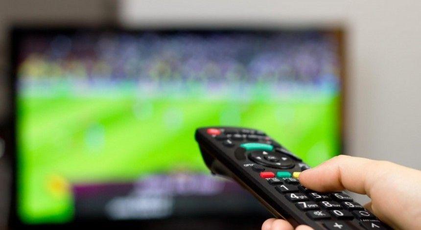 Лига Европы: где смотреть матчи украинских команд