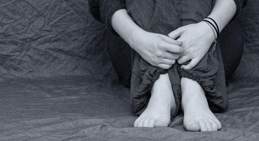 В Украине 75% людей с психическими расстройствами не имеют доступа к медицинской помощи