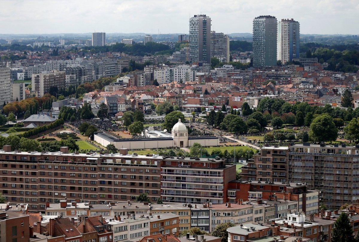Бельгія закриє всі свої атомні електростанції до 2025 року