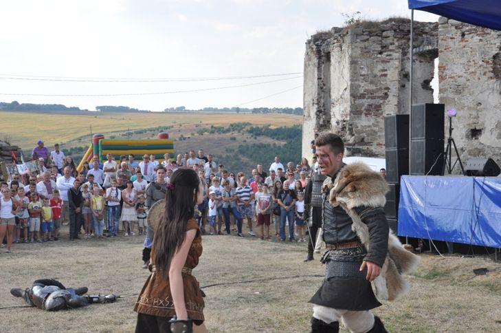 Фестиваль проходитиме вже не вперше / Фото doba.te.ua
