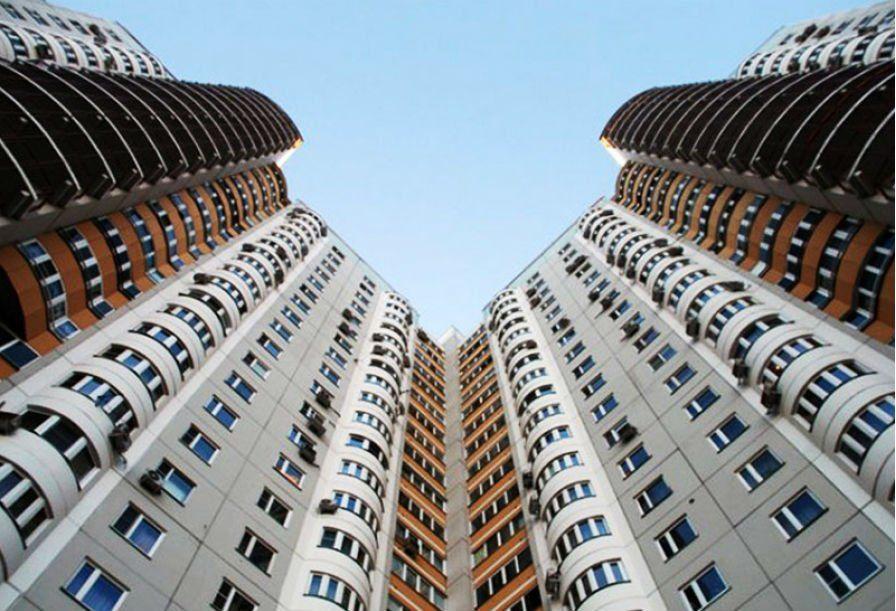 фото dpchas.com.ua