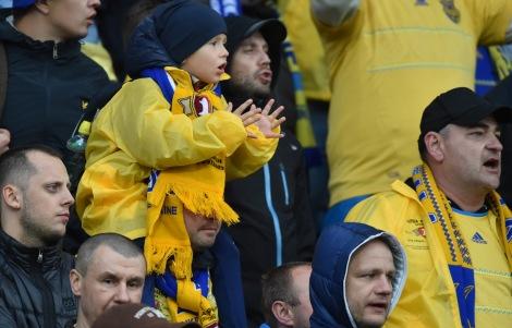 / фото ffu.org.ua