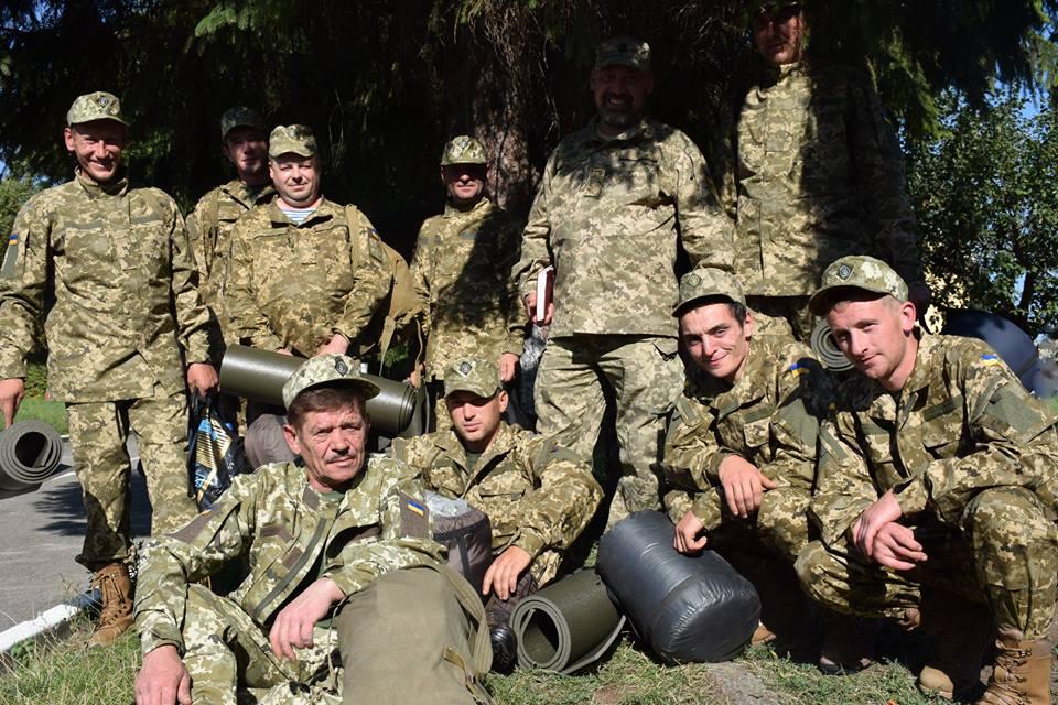 фото facebook.com/44art.br