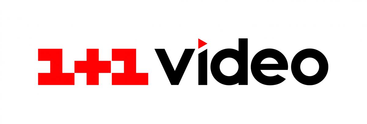 Синергия сайтов и проектов 1+1 медиа усилит позицию по просмотрам видео в интернете