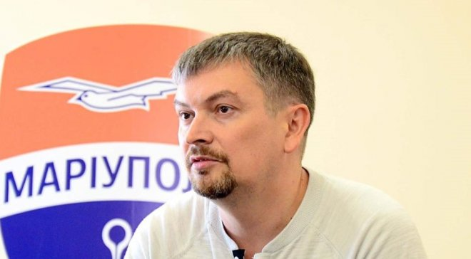 Андрей Санин / football24.ua