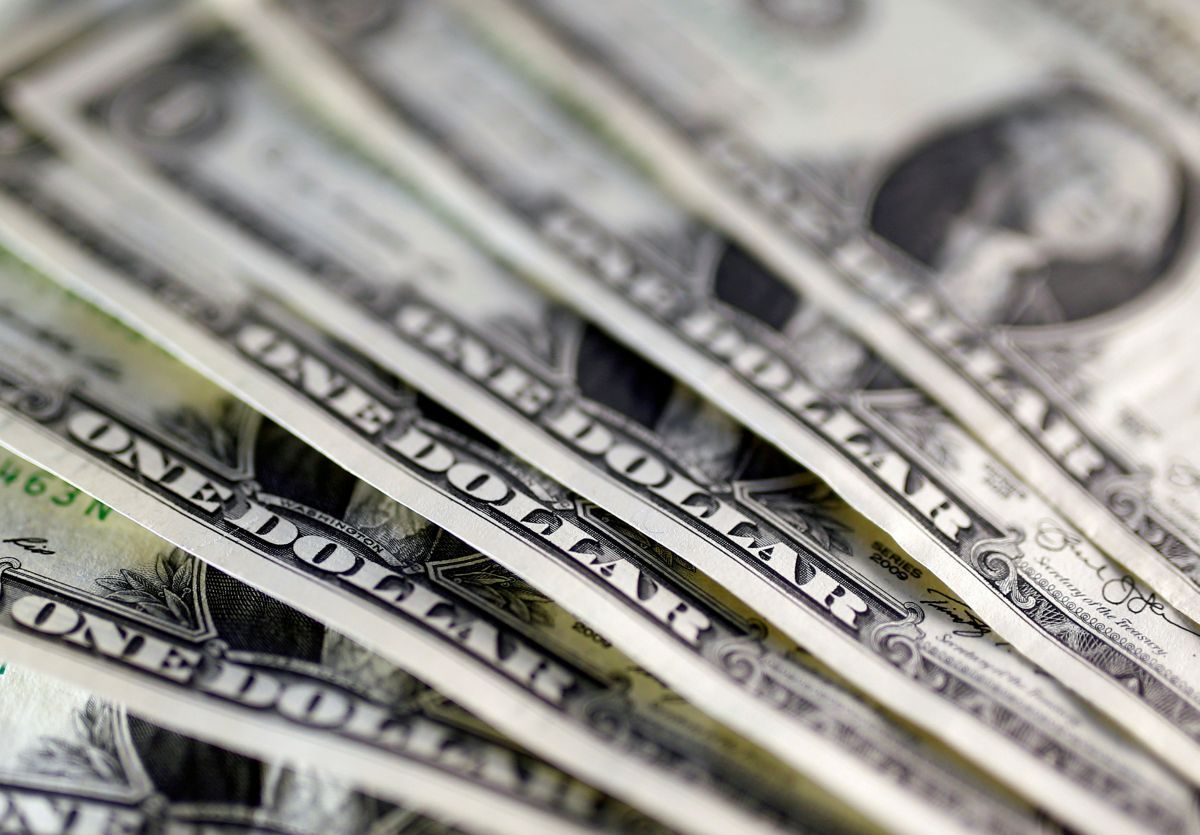 Украина вышла в плюс по показателям внешней торговли на $260 миллионов / REUTERS