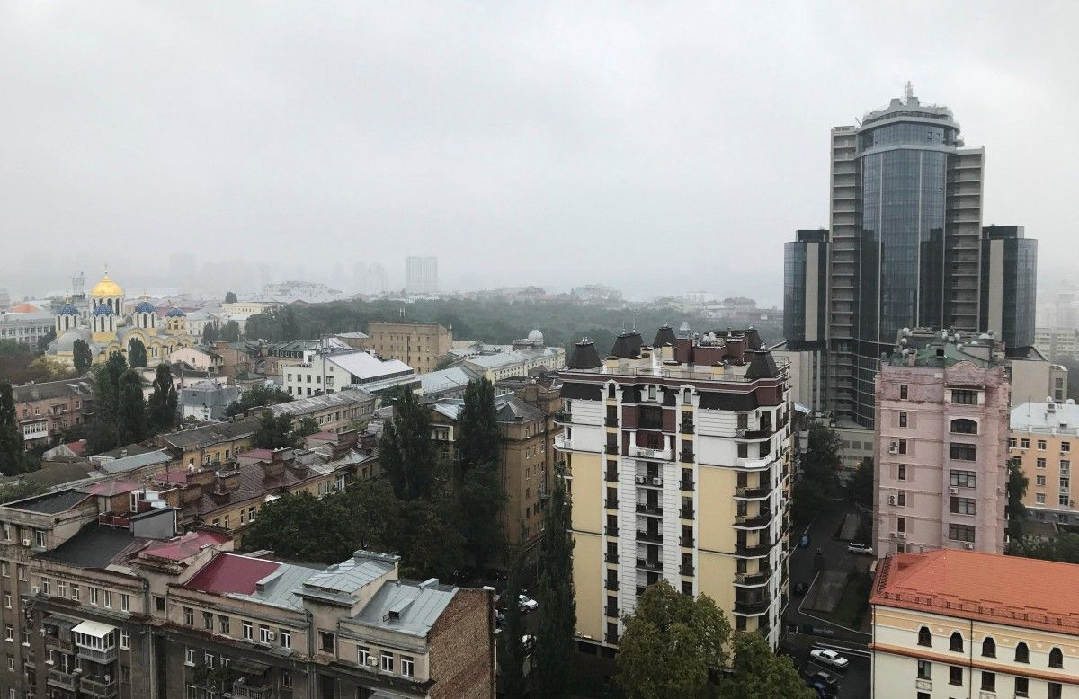 Законодательство украина коммерческая недвижимость строительство Аренда офиса 60 кв Лихоборы
