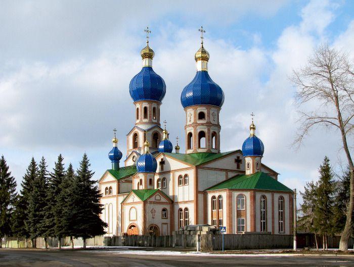 Фото: ua-travel.info