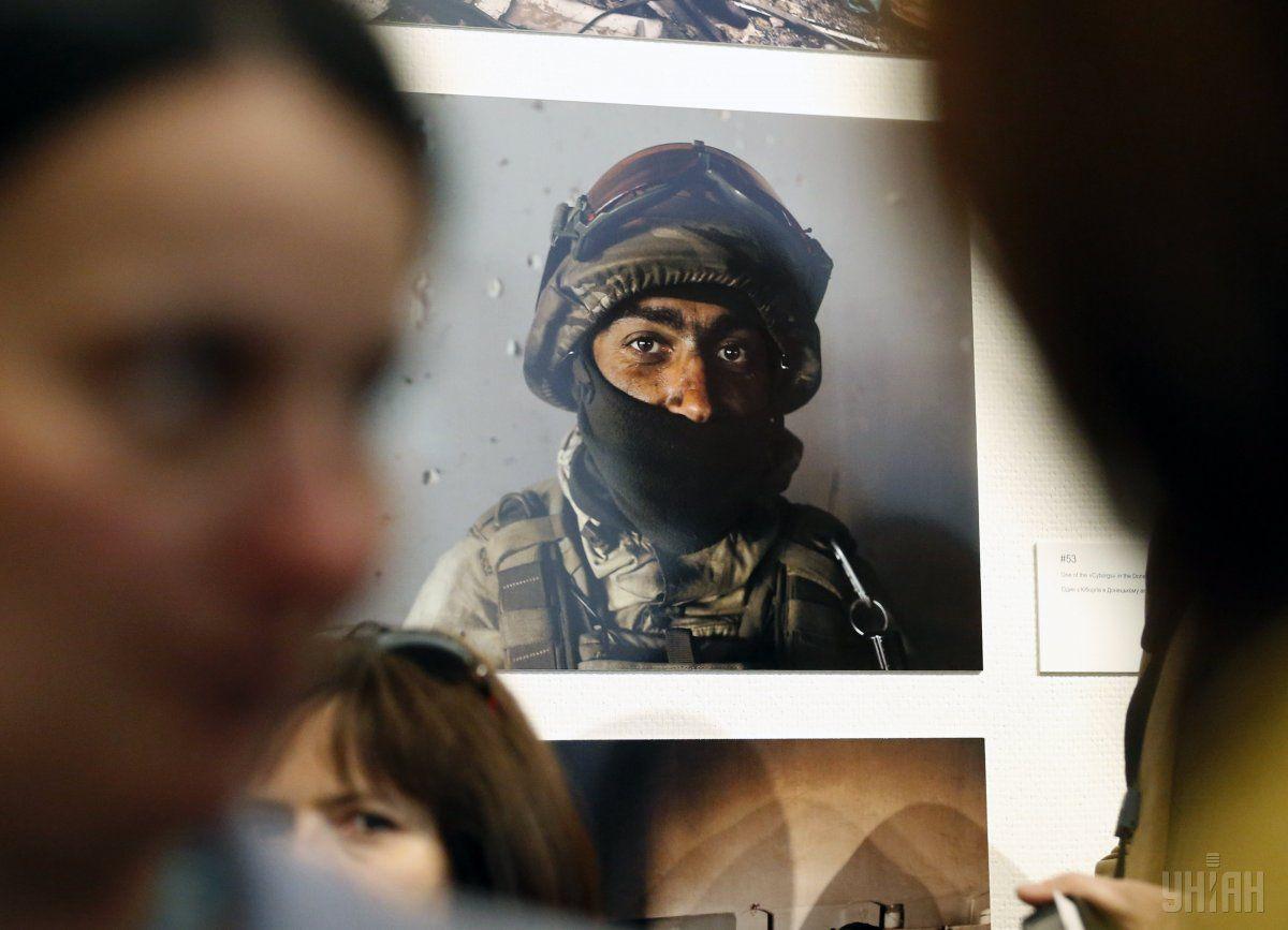 Инициативу поддержали на заседании рабочей группы по топонимике / Фото УНИАН