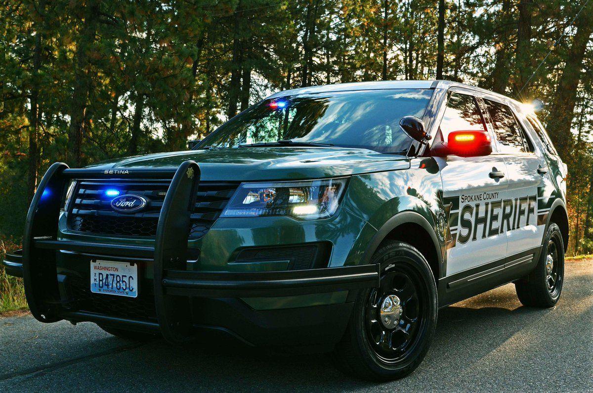 Три человека пострадали в итоге  стрельбы водной изшкол вВашингтоне