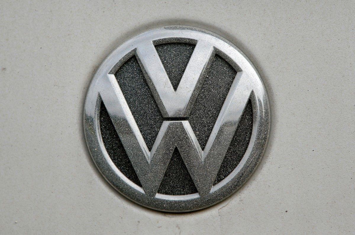 26 февраля 1936 года в немецком Штутгарте вышел первый «народный» автомобиль «Фольксваген» / фото REUTERS