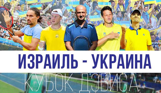 btu.org.ua