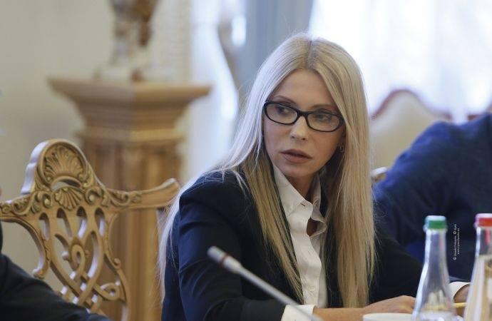 facebook.com/TatianaMakova