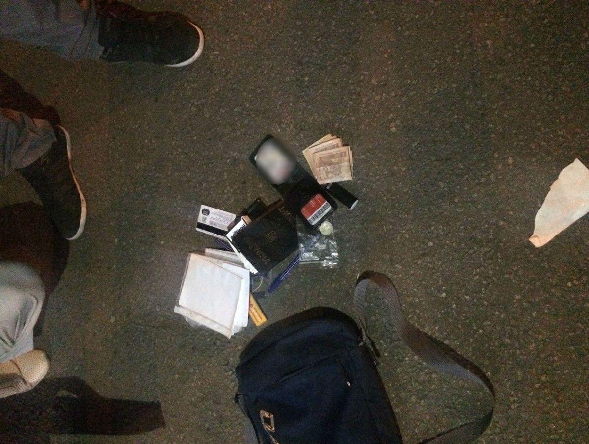 Досудове розслідування триває / фото dnipr.gp.gov.ua