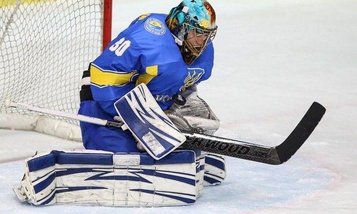 Эдуард Захарченко категорически опровергает свое участие в попытке договорняка / IIHF.com
