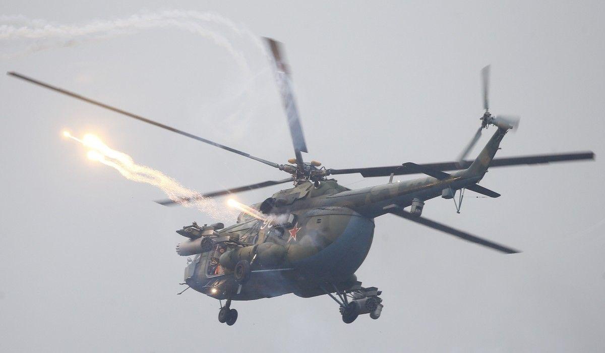 У НАТО прокоментували російсько-білоруські військові навчання