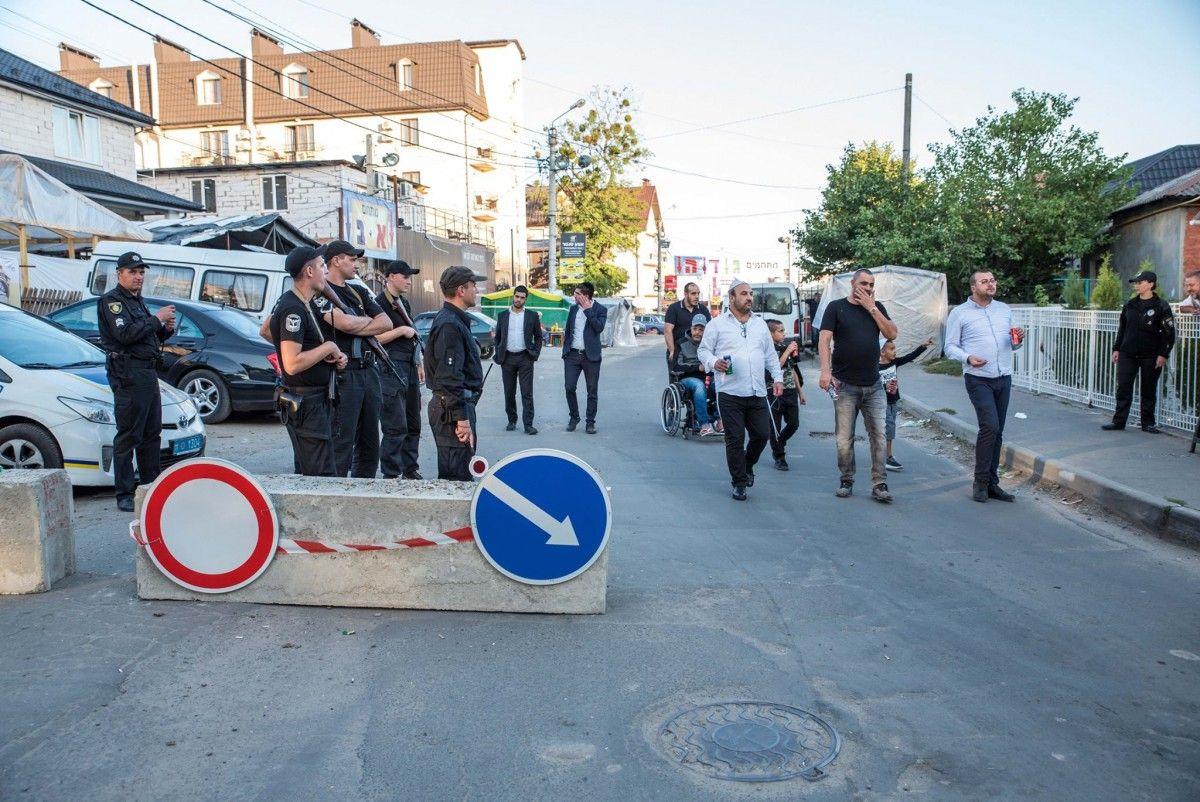 Фото: ridnyi.com.ua