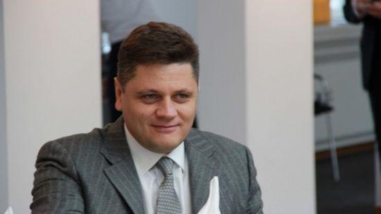 Зв'язатися з Сергієм Тригубенко не вдалося / фото comments.ua