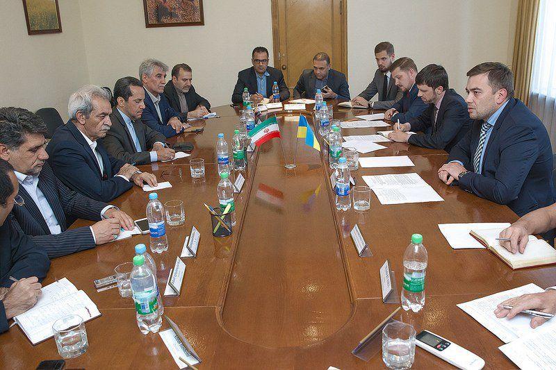 фото minagro.gov.ua