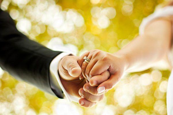 Свадьба закончилась дракой / фото fakty.ictv.ua