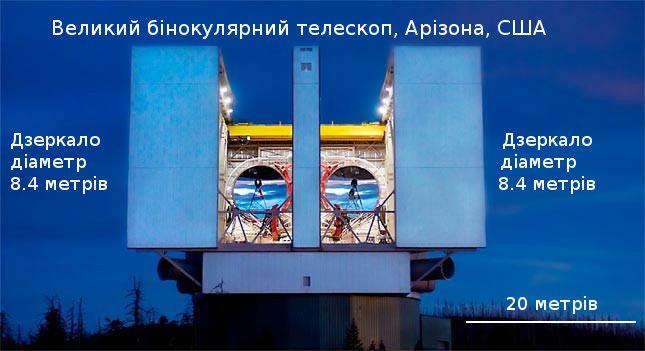 фото ain.ua
