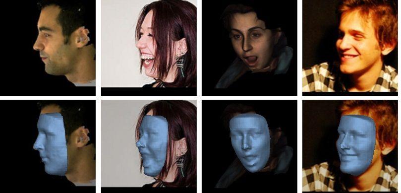 Проверить работу искусственного интеллекта можно на сайте исследователей / фото aaronsplace.co.uk