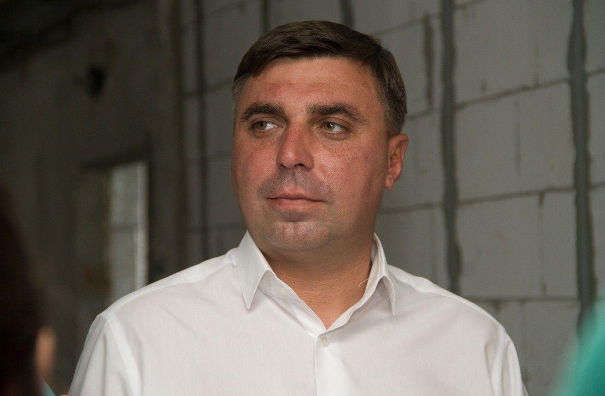 Місто виділило фінансування в розмірі 27 мільйонів гривень / фото kievcity.gov.ua