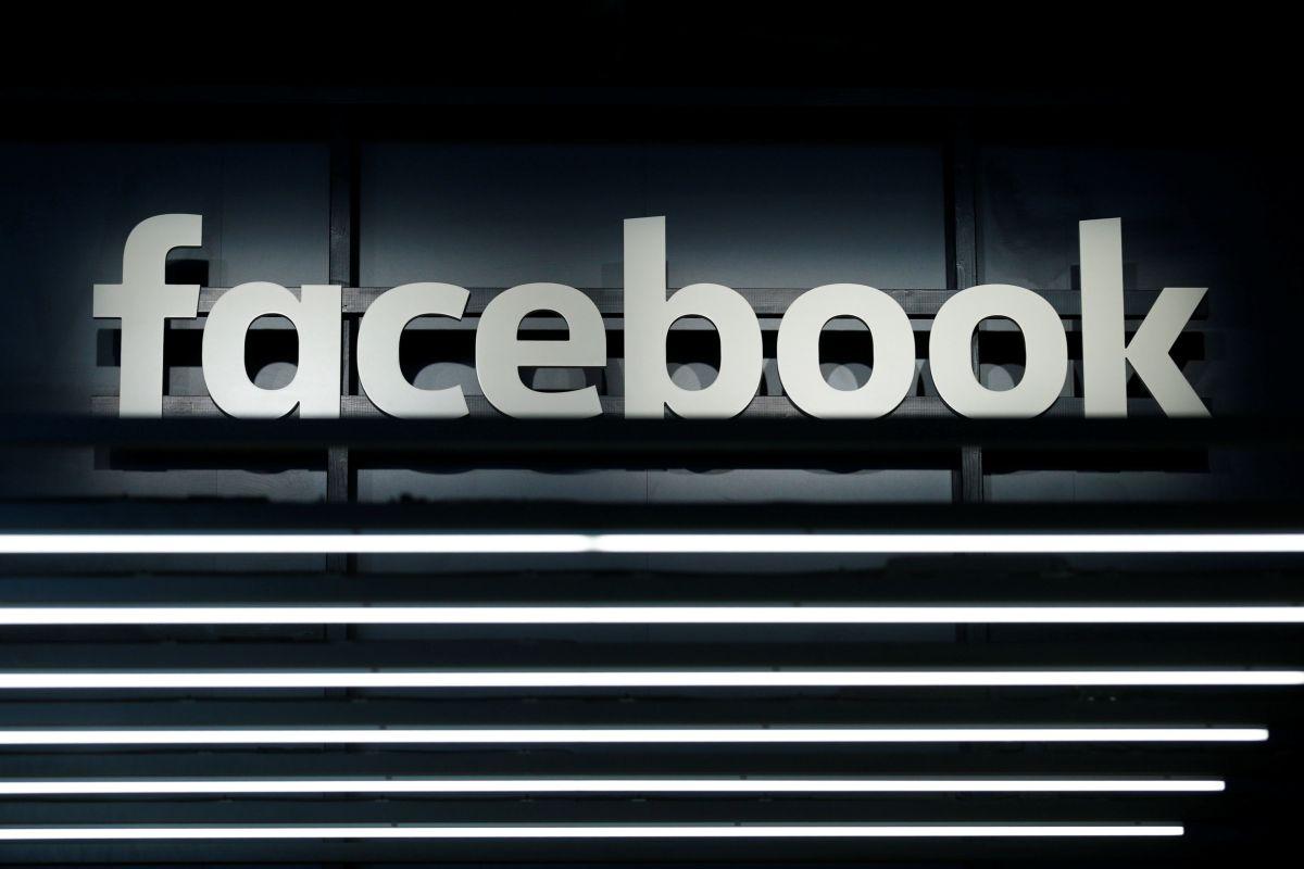 Facebook будет удалять информацию, отрицающую Холокост / REUTERS