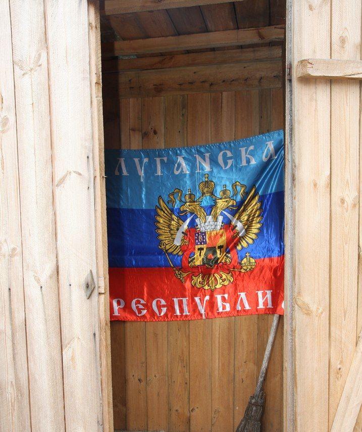 Мужчина хотел провезти вОдессу два разрешения наоружие от«ЛНР»