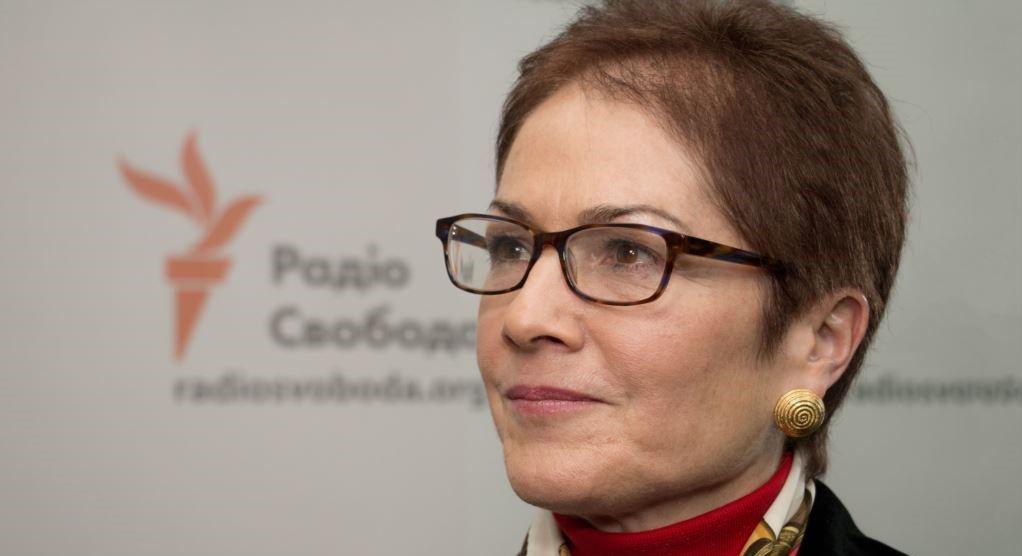 Посол США: Миротворцы ООН нерешат всех сложностей наДонбассе