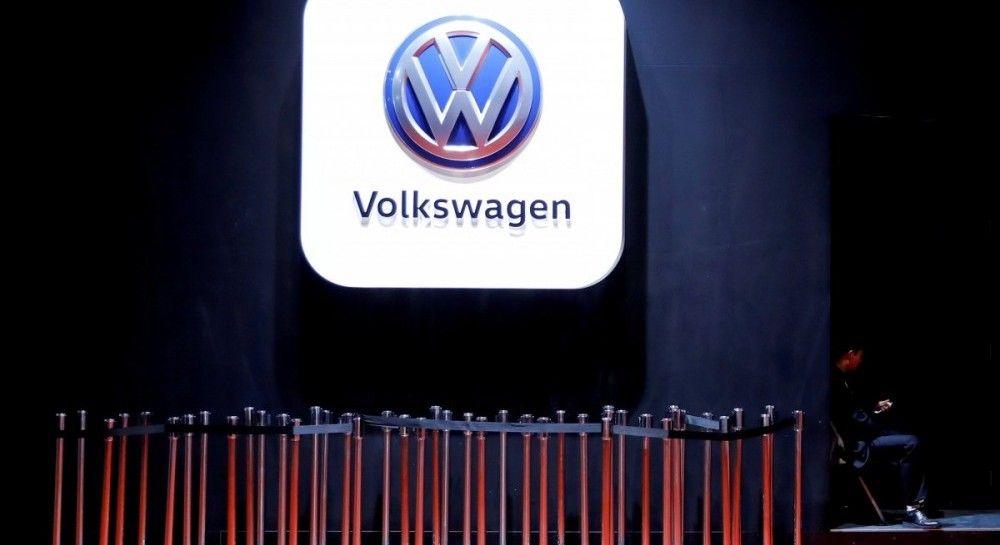 Європейська комісія оголосила про початок офіційного розслідування проти  німецьких автовиробників BMW 96953a275bd25