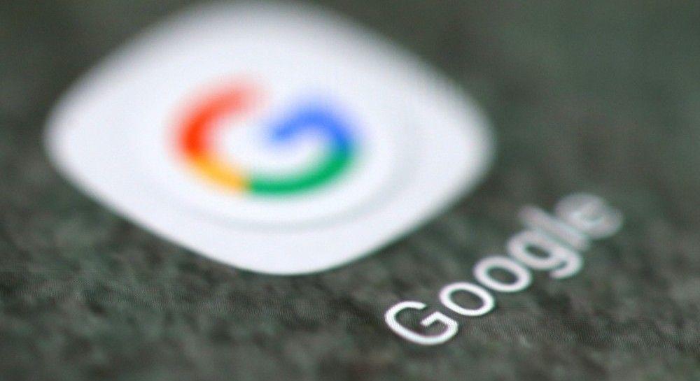 Google не продовжить контракт з Пентагоном по поліпшенню безпілотників -  ЗМІ (6.32 23) 8e2c41a90953c
