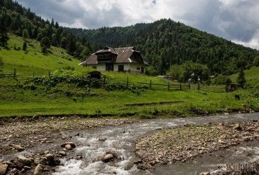 Синоптики попереджають про підйом рівня води у водоймах Західної України