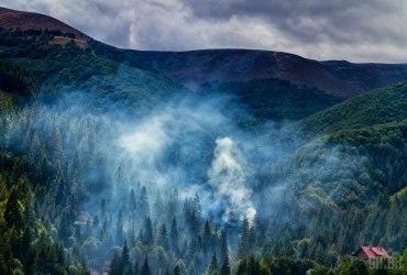 """""""Розчарує дощами"""": народний синоптик дав прогноз погоди на липень"""