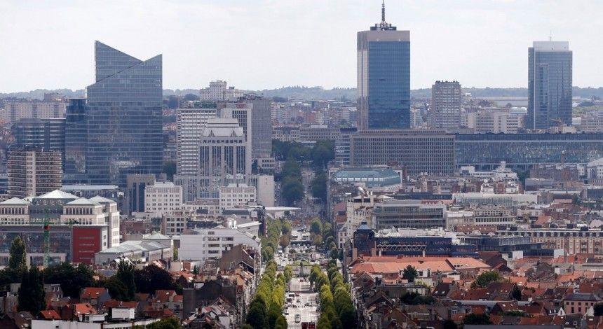 Громадянам Бельгії роздаватимуть таблетки з йодом для профілактики впливу радіації