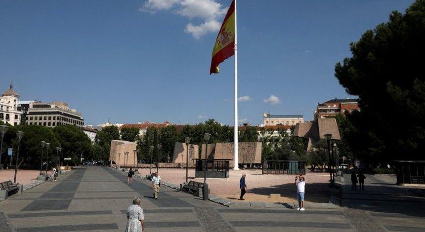 BBC: Major Russian mafia trial opens in Spain