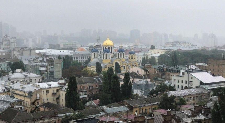 Рынок достиг дна: в Киеве резко упали продажи квартир