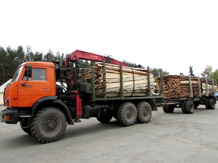 Житомирщина розпочала відправку допомоги у Калинівку Вінницької області ce5c42b5bc7c5