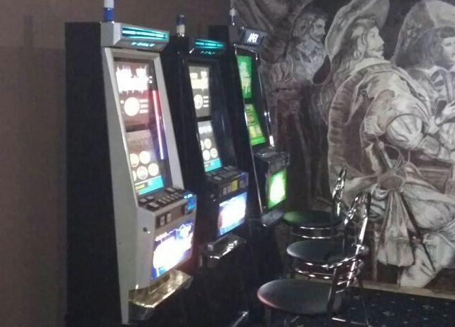 Советские игровые автоматы продам