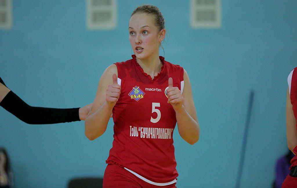 Фото buchach-ahp.com.ua