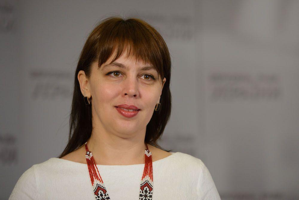 / фото samopomich.ua