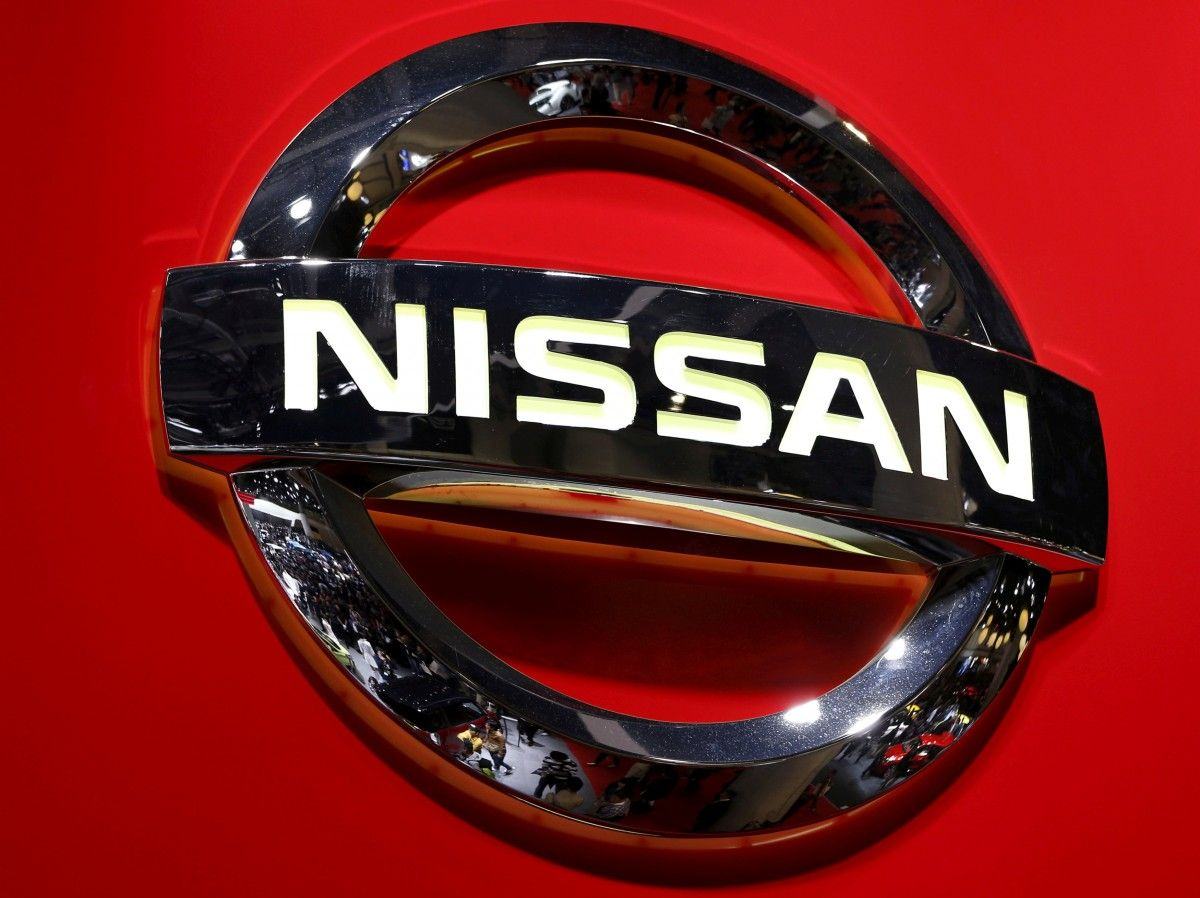 Ниссан признался вфальсификации данных обуровне выхлопа собственных авто