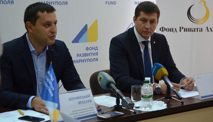 mariupolrada.gov.ua